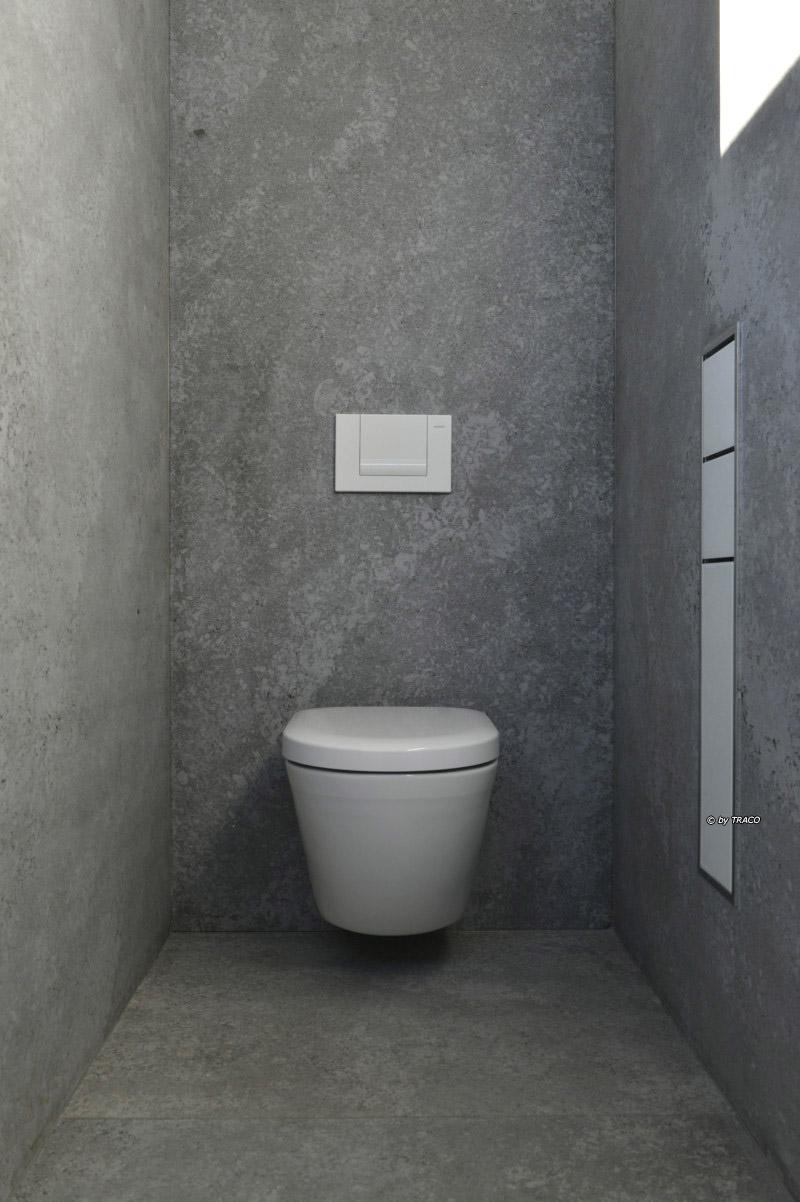 Villa m nchengladbach for Gestaltung eines badezimmers