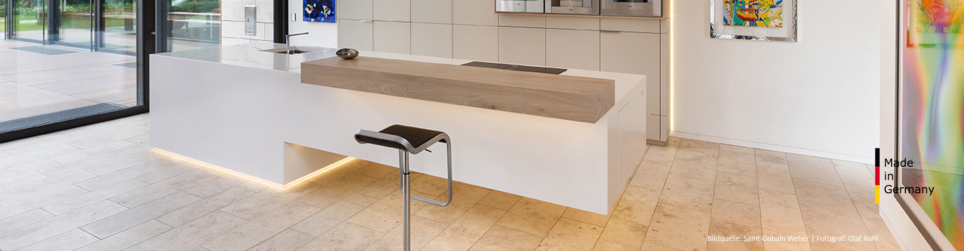 dolomit travertin kalkstein sandstein traco. Black Bedroom Furniture Sets. Home Design Ideas