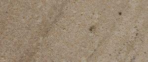 lavendel Friedewalder Sandstein