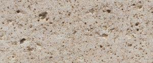 malvenroter Friedewalder Sandstein