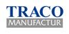 Logo TRACO Manufactur