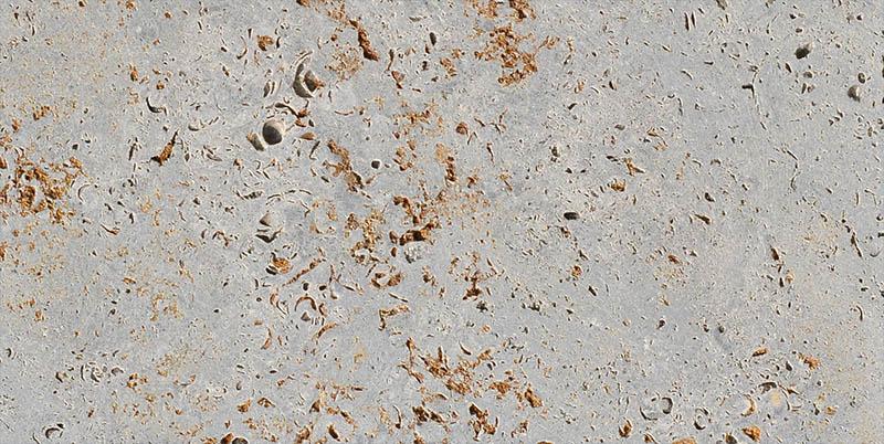 Mooser Muschelkalk von TRACO