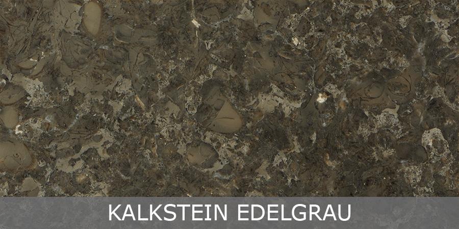 Kalkstein edelgrau von TRACO