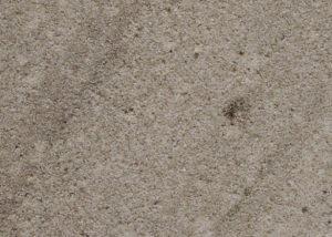 Detailansicht TRACO Naturstein Friedewalder Quarzsandstein lavendel