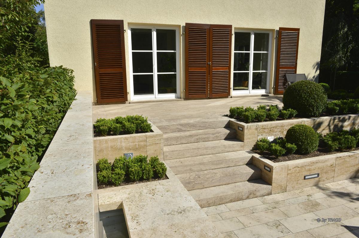 Hausgarten weimar for Innenarchitektur weimar