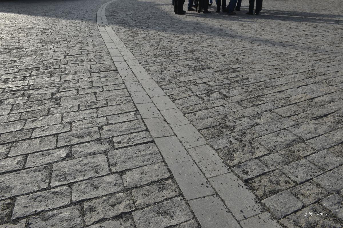Herderplatz weimar for Innenarchitektur weimar