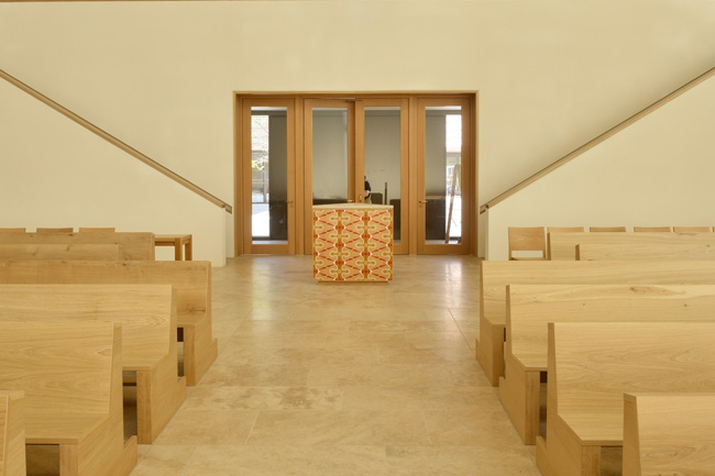 travertin bodenbelag perfect boden with travertin. Black Bedroom Furniture Sets. Home Design Ideas