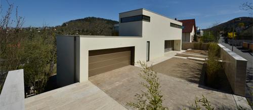 TRACO LIMES Dolomit® Multifunktionsstein im Garten- und Landschaftsbau