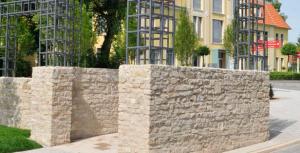 Thumbnail für TRACO Mauersteine