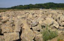 Zugsteine von TRACO