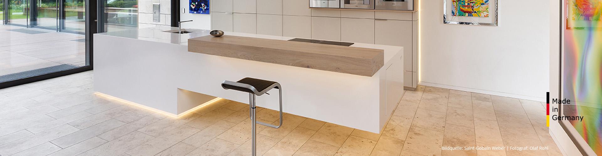 naturstein k che ikea k che metod veddinge baskische upcycling zimmerschau kleine streichen. Black Bedroom Furniture Sets. Home Design Ideas