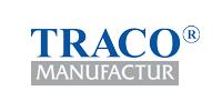 TRACO Manufactur